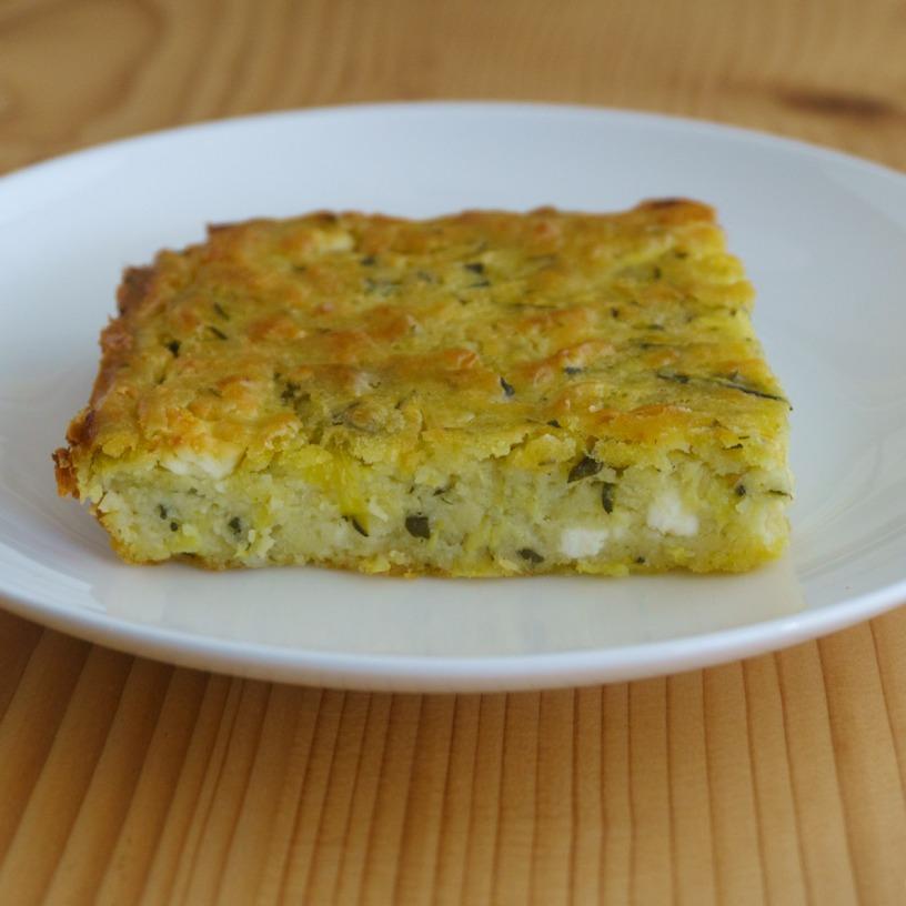 mpatsina-zucchinipita-aus-thessalien
